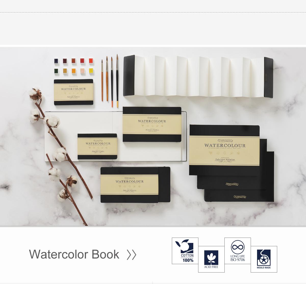 Xiamen Kiaace Paper Products (Printing) Co., Ltd. - Diary Book ...