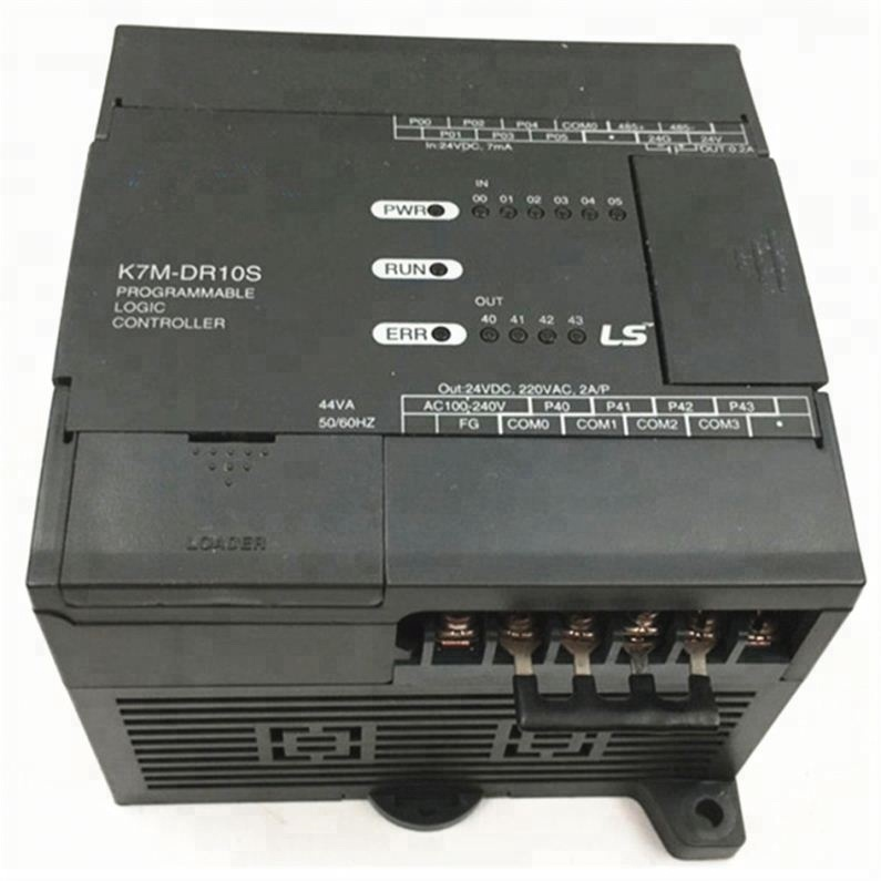 LSLV0008C100-4N inverter variable frequency drive 66330007W0 0.01KW (input:single phase  220V/output:3-phase  0~220V)