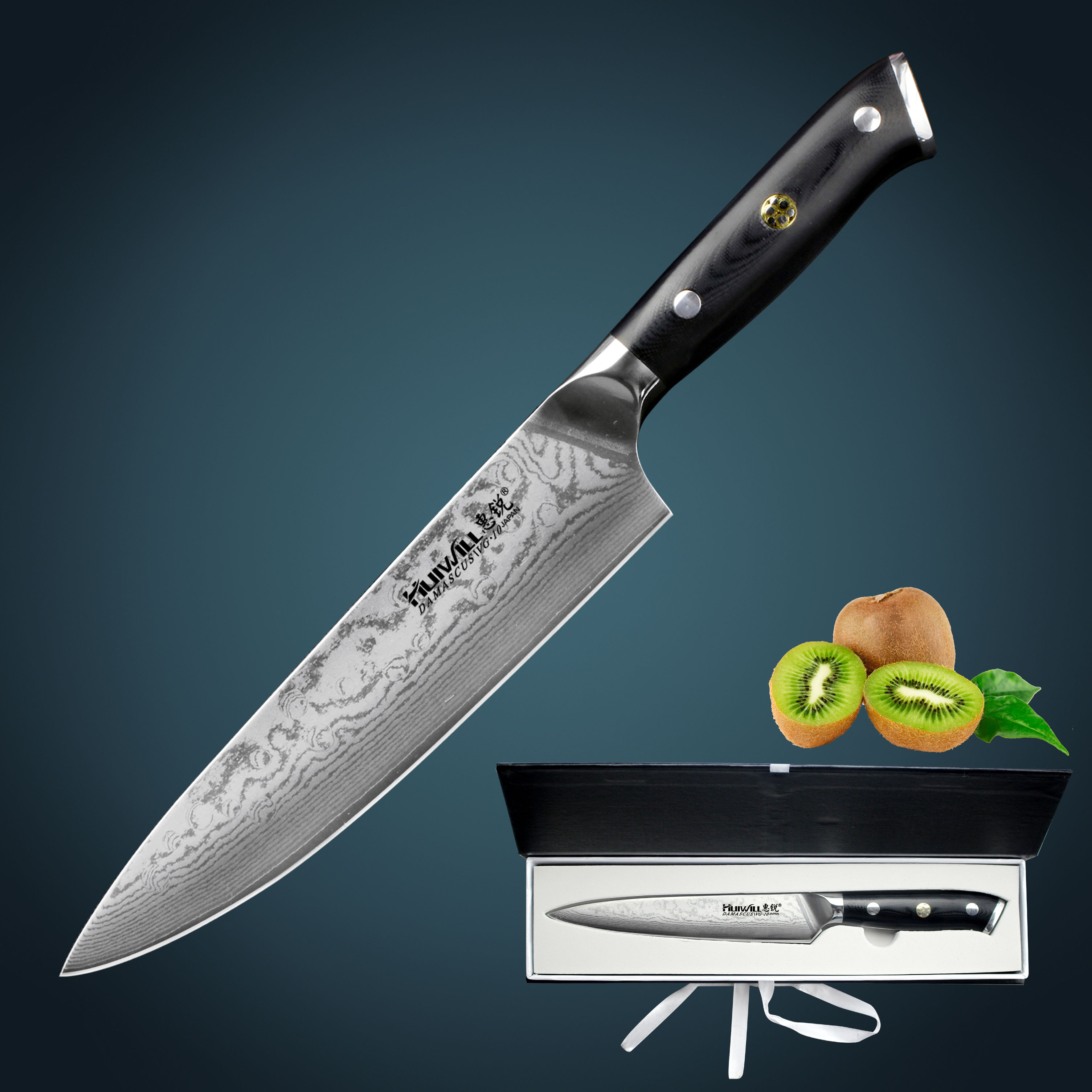 100 high quality japanese kitchen knives 100 japanese