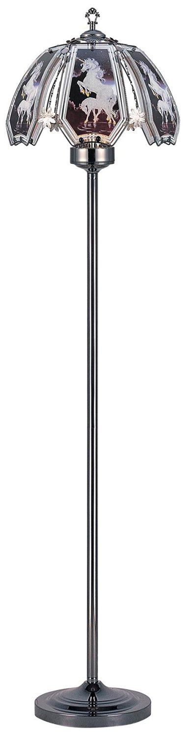 way floor lamp fitnhealth touch info readg