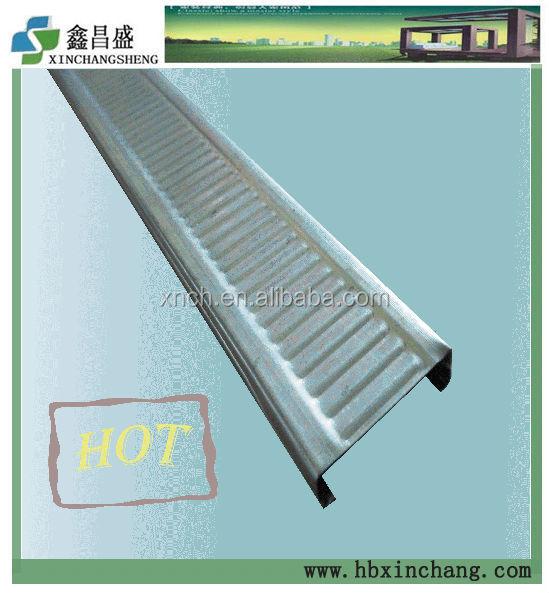 Material de construcci n de piezas de plata galvanizado - Material construccion barato ...