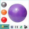 Anti-burst Stability Ball , Swiss Ball , Gym Ball With The Size of 45/55/65/75/85 CM