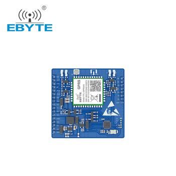 Ebyte Small E840-ttl-gprs03 Net Server Connection Gsm Gprs Tcp Udp Wireless  Module - Buy Gsm Gprs,Small Gsm Gprs,Small Gsm Gprs Module Product on