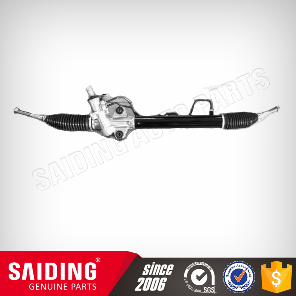 auto parts Steering GEAR RACK 4410A725