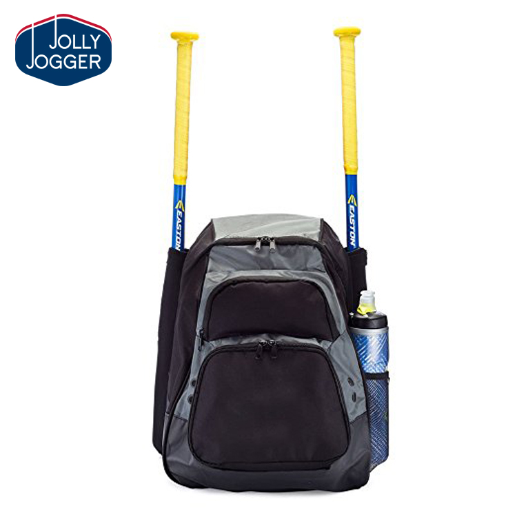 Baseball Backpack 5 Jpg