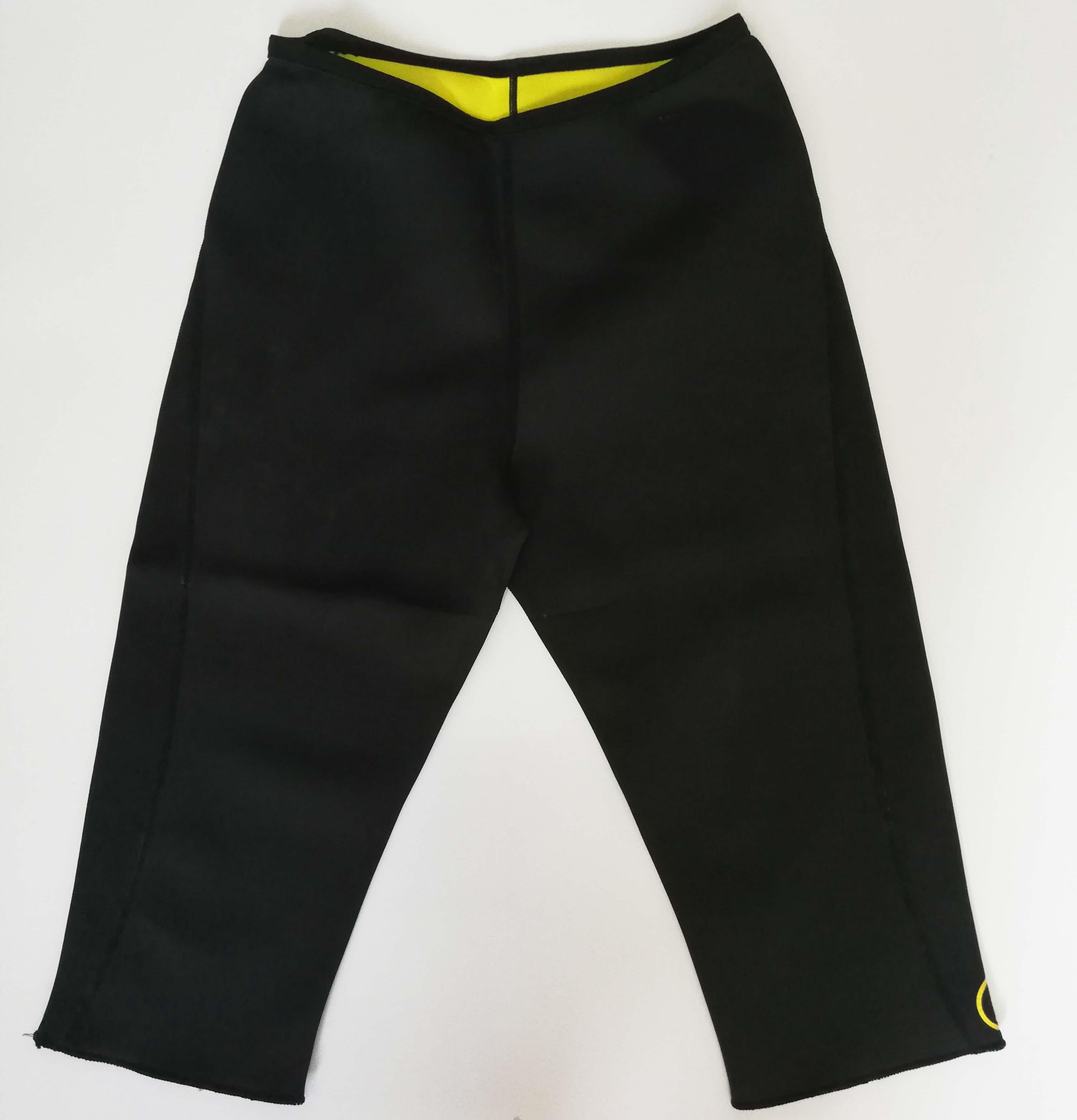 fcf7b1ed5 China body shaping pants wholesale 🇨🇳 - Alibaba