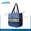 trolley bag / new product for 2014 handbags wholesale trolley bag