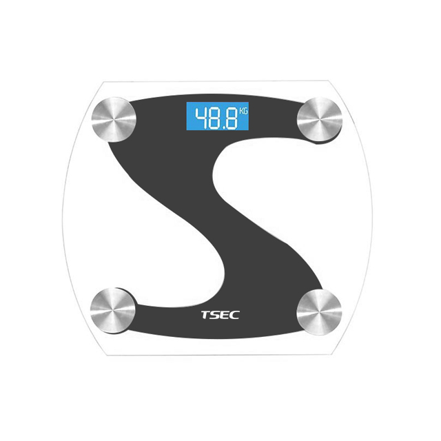 Electronic digital adult weighing scale made in china electronic weighing scales