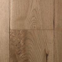 Most popular parquet oak wood floor