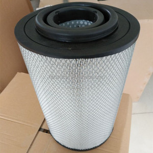 Air filter Replacement SUJ17H5001 Air Compressors 17801-3380 for HINO AIR FILTER ELEMENT S178013380 17801-3390