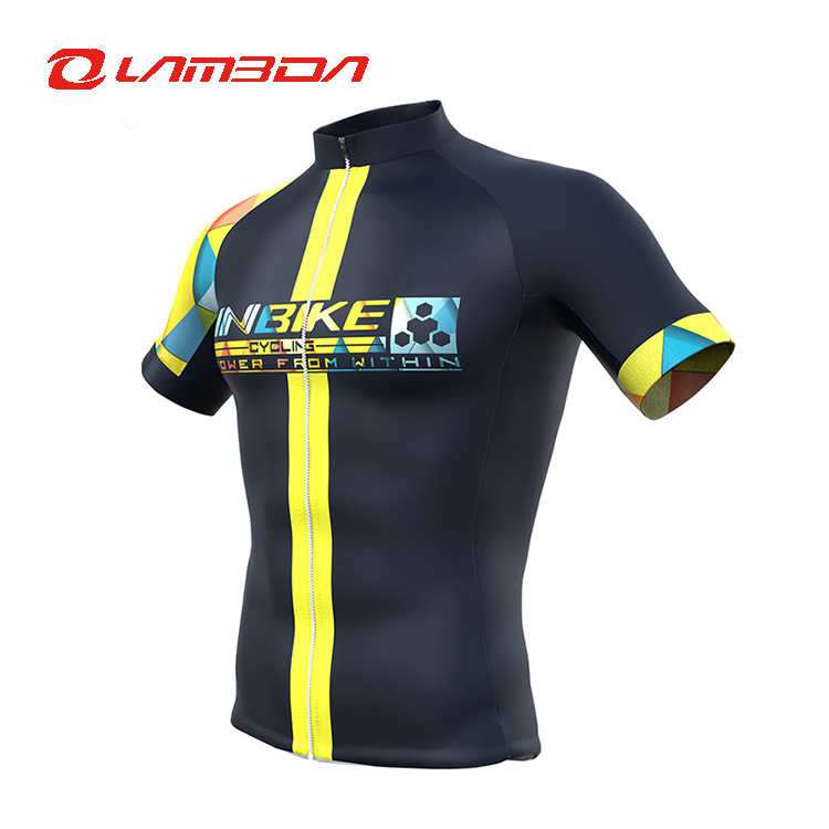 Price best selling china retro <strong>specialized</strong> jerseys in bicycle wear custom cycling jersey 2018