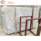 Good Price Texture White Carrara/Carrera Marble For Floor Tile/ Slab And Kitchen Countertop