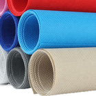 Bag Non Woven Fabric Nonwoven Needle Punch Polyester Felt fabrics spunbond