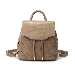 New coming causal women string backpack