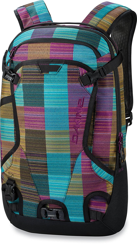 959b14daacd Cheap Dakine Back Pack, find Dakine Back Pack deals on line at ...