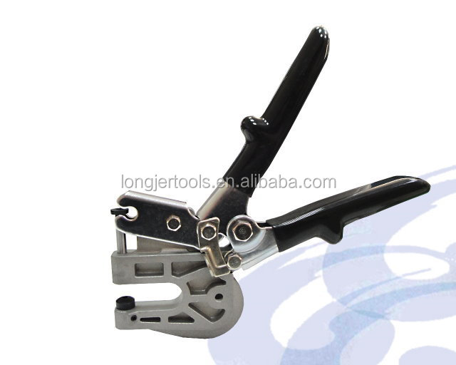 metal hole punch pliers for sheet metal for hand tool