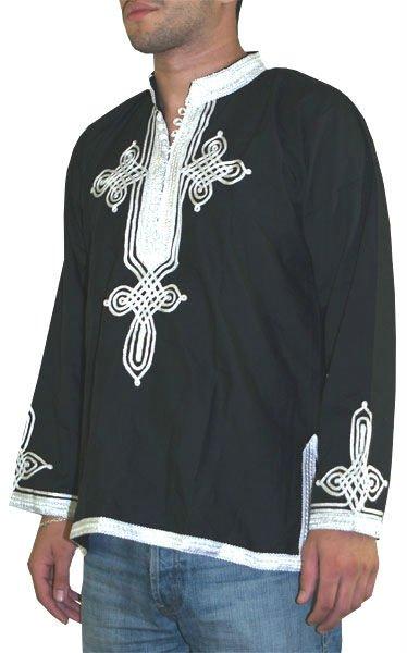 Arabe Manteau Arabe Saoudien Homme vetement Vetement jqc34L5RA