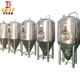 brewery equipment beer making 500l fermentation tank for beer price