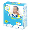 /product-detail/kisskids-wholesale-breathable-and-comfy-sleepy-baby-diapers-disposable-for-baby-60828110762.html