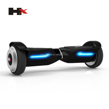 Two wheelers bluetooth module hoverboard self balancing scooter with ce fcc rohs