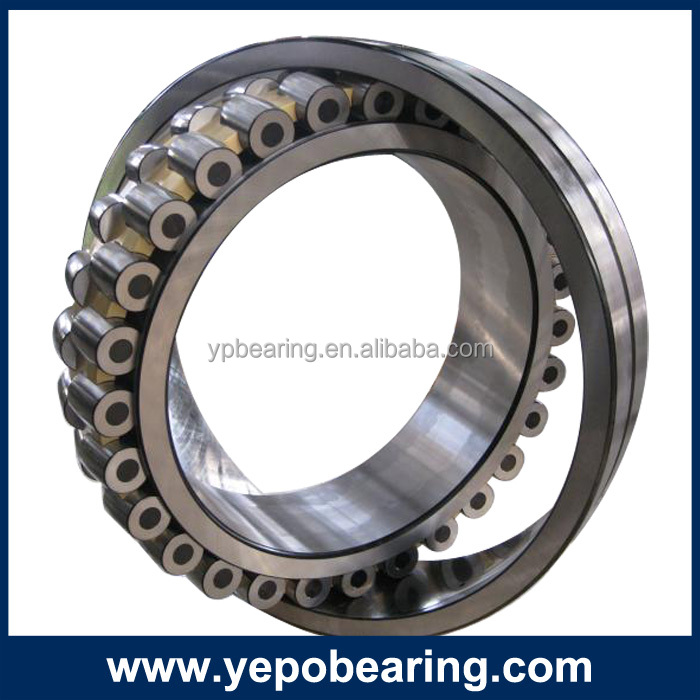 NSK NTN KOYO high precision roller bearing 22216 spherical roller bearing price