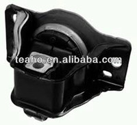 Renault Car Parts,Engine Mounting 7700832258