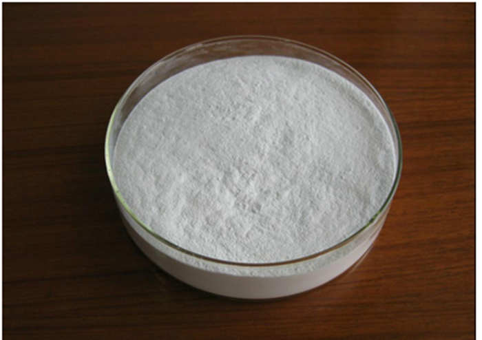 CAS 16648-44-5 Benzeneacetic acid supplier