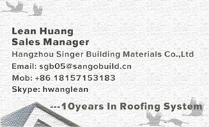 Low Cost Roofing Material Stone Coated Steel Roof Sheet In Kerala India -  Buy Roofing Materials In India,Stone Coated Roof Tile,Steel Roof Sheet In