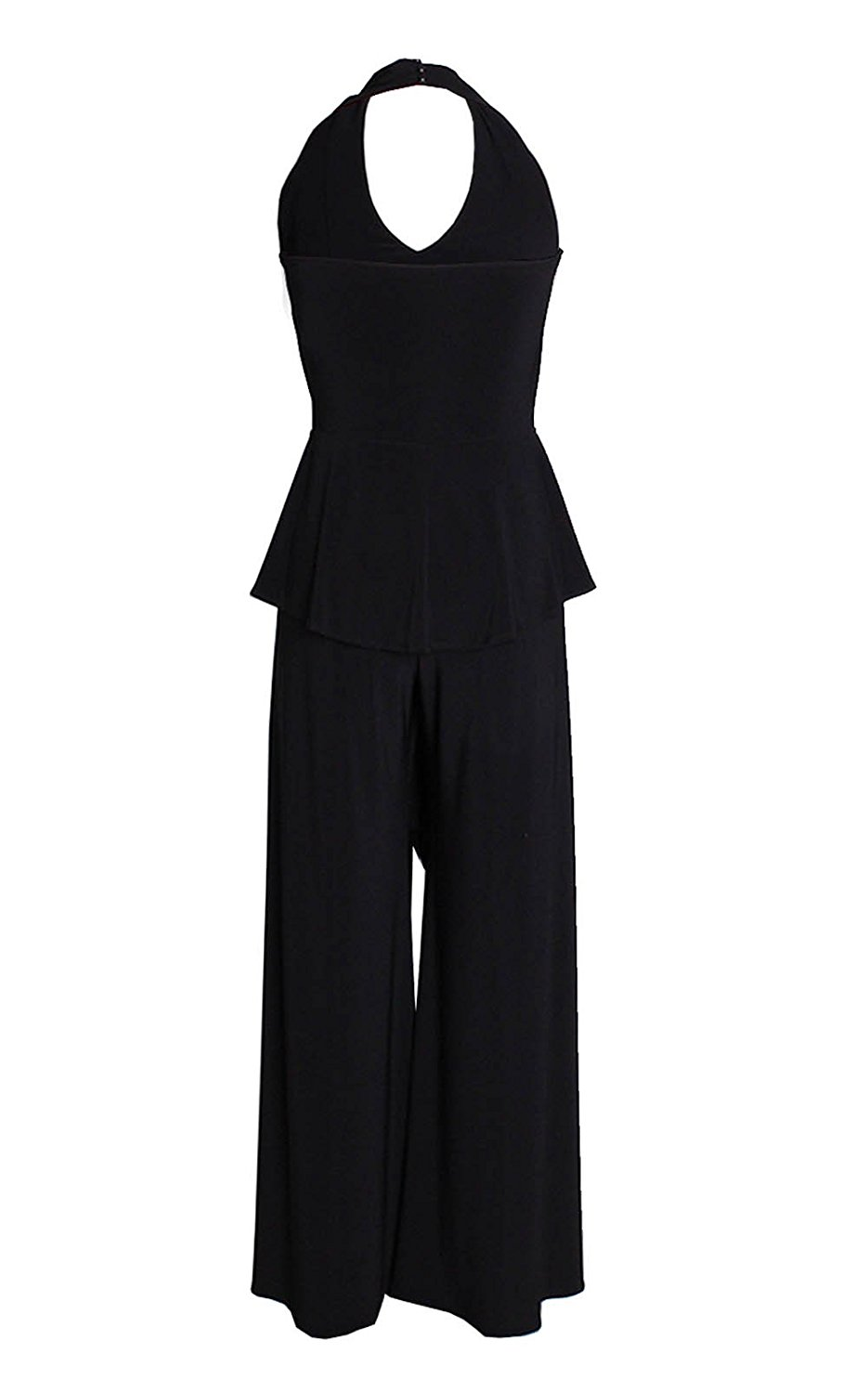 4be61522199a8 Cheap Black Sleeveless Catsuit, find Black Sleeveless Catsuit deals ...