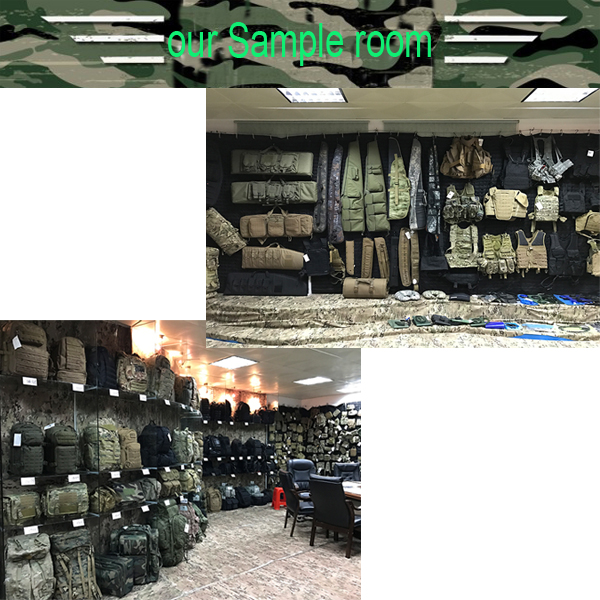 Tactical Battle Belt MOLLE Multi-purpose Width Waist Belt for Military Equipment and Outdoor Sports