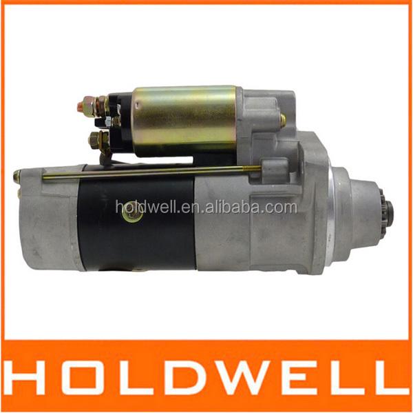 New Solenoid TM000A9001 TM400B10201  6676957 6685190 SSVA-950