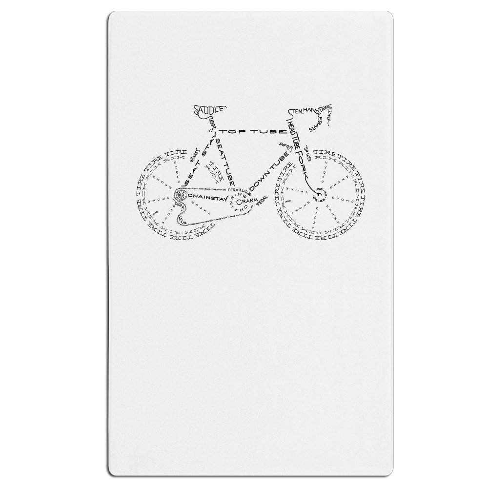 Remarkable Cheap Bike Parts Diagram Find Bike Parts Diagram Deals On Line At Wiring Digital Resources Indicompassionincorg