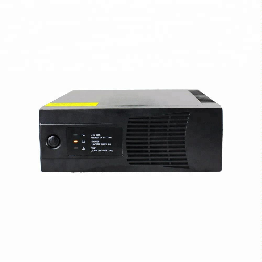 Ups Inverex Inverter Suppliers And Diagram Upscircuit Upssolar Power With Charger Manufacturers At