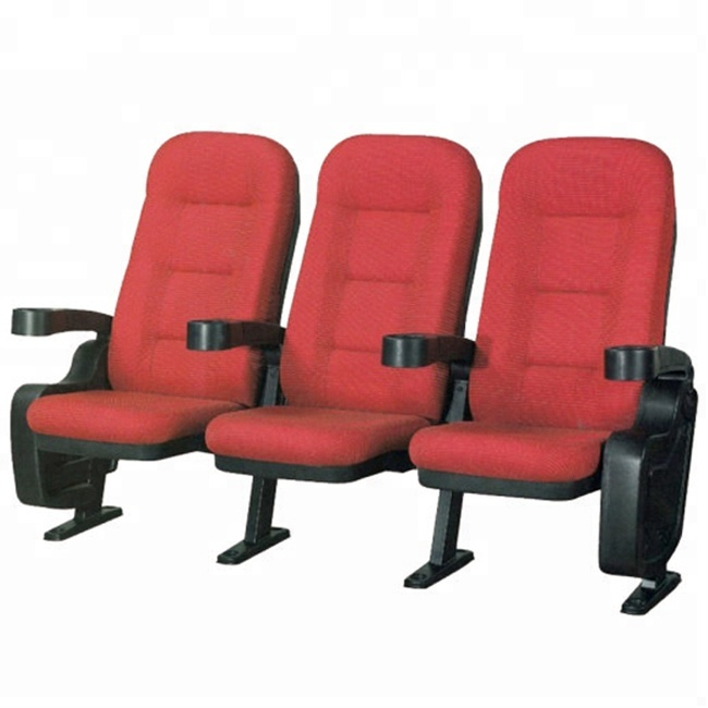 Fabulous Folding Theater Chairs Film Seat For Cinema Price Fixed Public Auditorium Hall Seating Bench Buy Folding Theater Chairs Seat For Cinema Gmtry Best Dining Table And Chair Ideas Images Gmtryco
