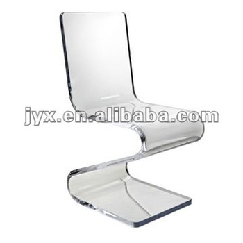 high clear acrylic chairs - buy clear acrylic chairs,clear chairs