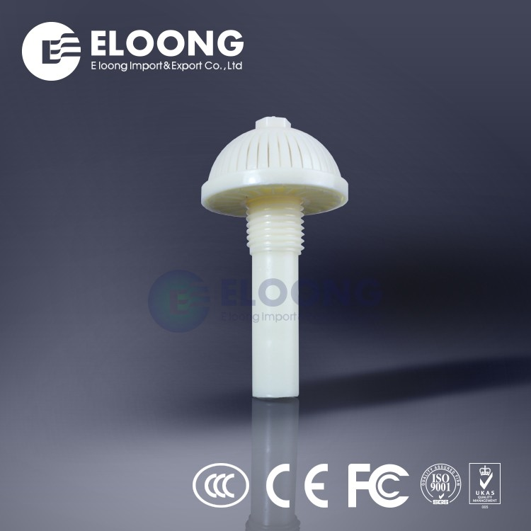 Tower Shape Plastic Filter Tank Sand Filter Nozzle In Sewage Treatment