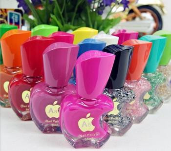 China Glaze Wholesale Nail Polish - Buy China Glaze Nail Polish ...