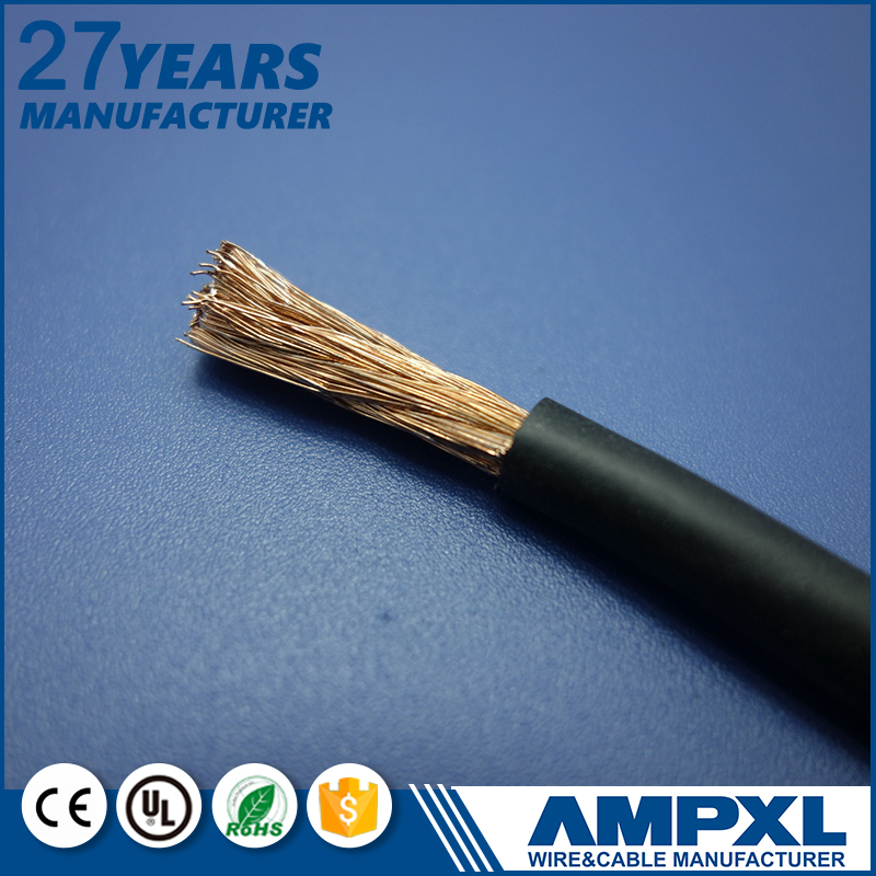 Pro Power Cable, Pro Power Cable Suppliers and Manufacturers at ...
