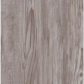 sepia madera rstica textura cristalina 5mm piso de vinilo - Madera Rustica