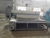 JFD-2600 high speed horizontal glass automatic sandblast machine with CE for sale