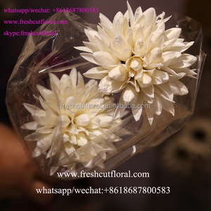 You Can Buy Wholesale Florist Artificial Buy Pressed Flowers For Wedding Flowers And Bouquets With Most Competitive Price