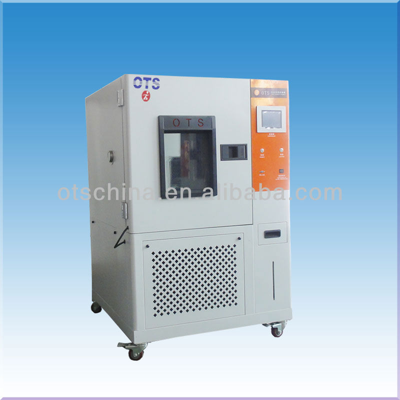 High-Low Temperature Laboratory Instruments made in Dongguan