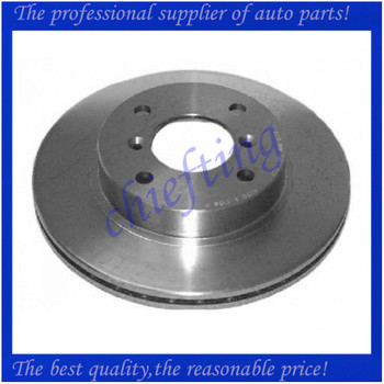 Brakes And Rotors >> Mdc1059 Df4117 55311 61g00 Best Brakes And Rotors For Suzuki Baleno Buy Best Brakes And Rotors Best Brakes And Rotors For Suzuki Baleno Best Brakes