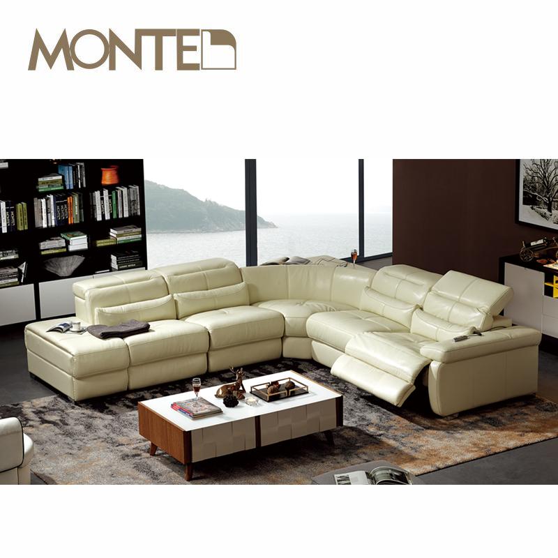 2016 Latest Sofa Design Living Room Sofa, 2016 Latest Sofa Design ...