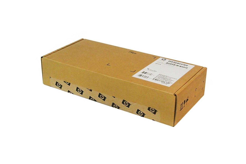 HP DL580 G7 PCI-Express Riser Card Kit 588137-B21