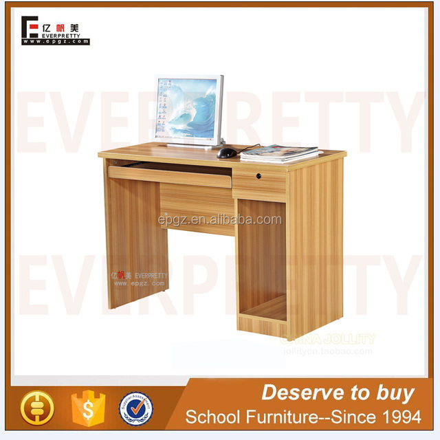 chair teacher school desk-Source quality chair teacher school desk ...