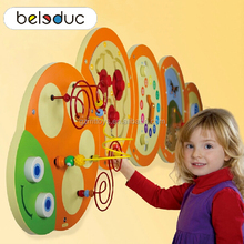 Kids Toys Education Toys Beleduc Puzzle for sale