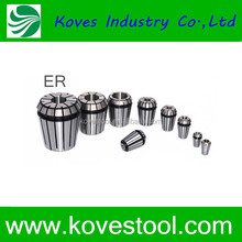 ER collect chuck ER20 13Pcs 1-13MM Spring Collet Set For CNC milling lathe tool Engraving machine