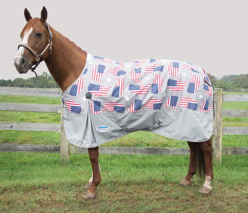 Weatherbeeta Pony Turnout Rugs Find
