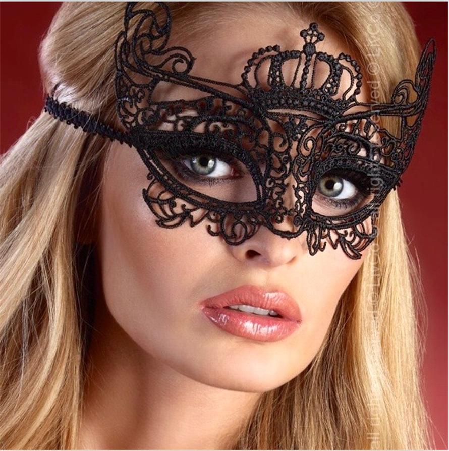 Wholesale eye make up masks - Online Buy Best eye make up masks ...